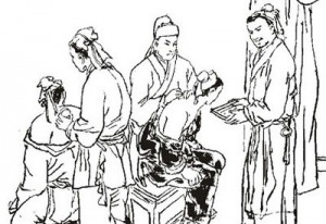 ancient-chinese-Acupunture